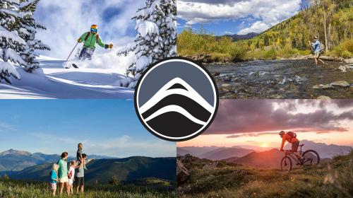 Caribou Ridge Homepage Lifestyle Image