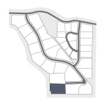 Caribou-Ridge-Mini-Key-Map-7RV-150x150